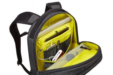 Rucsac Thule Subterra Backpack1