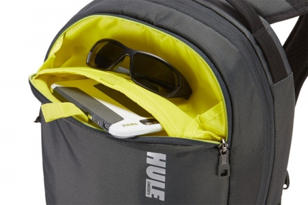 Rucsac Thule Subterra Backpack4