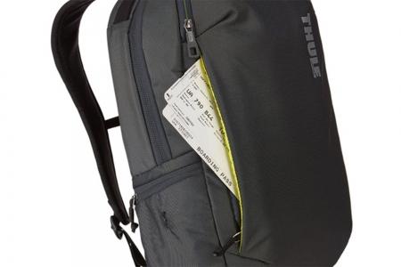 Rucsac Thule Subterra Backpack5