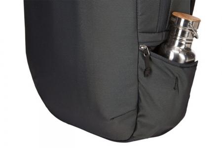 Rucsac Thule Subterra Backpack6