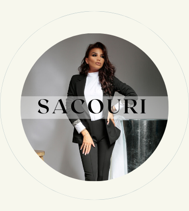 Sacouri