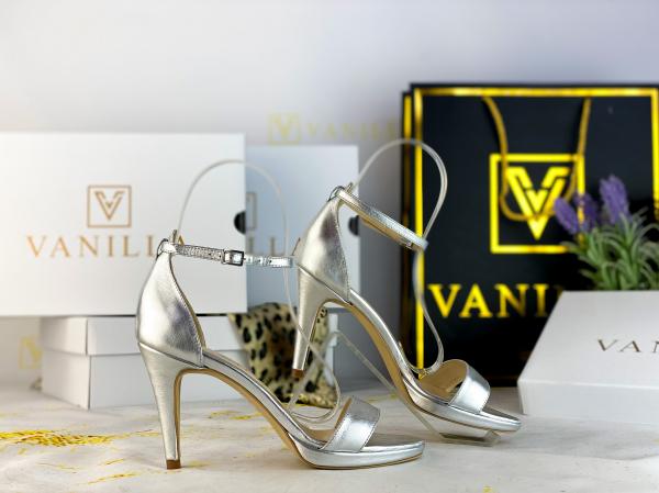36   Sandale Ankara Piele Neteda  Promo [1]