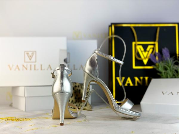 36   Sandale Ankara Piele Neteda  Promo [2]