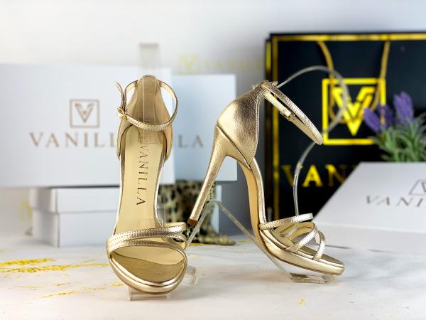36 Sandale Christine Piele Neteda Promo 1