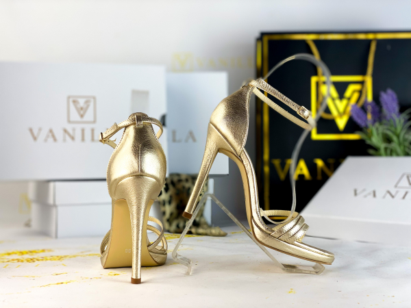 36 Sandale Christine Piele Neteda Promo 2