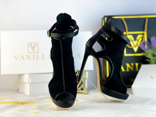 37   Sandale Ariana Promo [1]