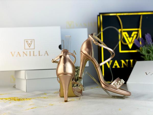 37   Sandale Aura Cristale  Promo [2]