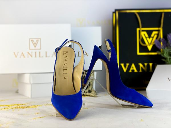 39 Stiletto Diana Piele Intoarsa Promo 0