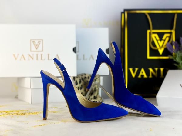39 Stiletto Diana Piele Intoarsa Promo 1