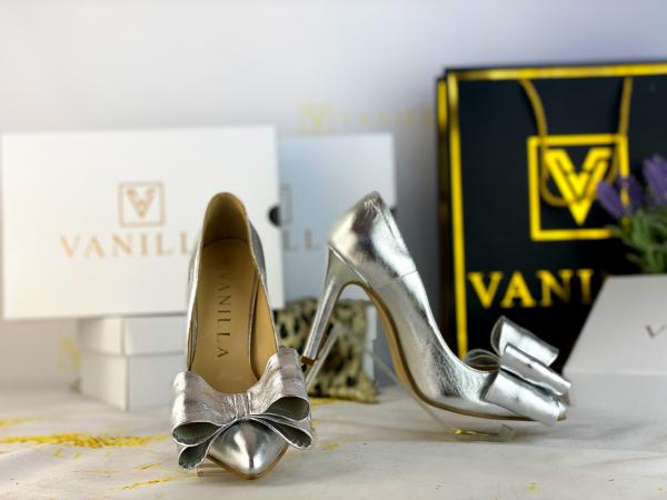 37 Stiletto Sophie Elegance Promo 0