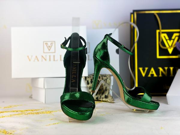 38   Sandale Ankara Reptilis Promo 0