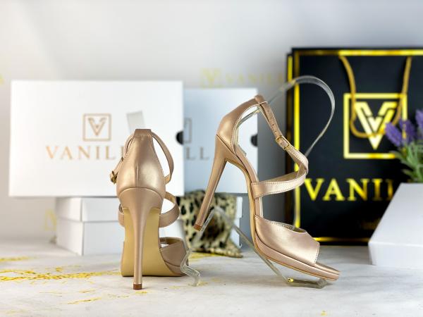 38 Sandale Berna Barete Late  Promo [2]