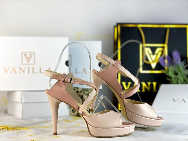 38 Sandale Berna Duo  Toc Mic Promo 1