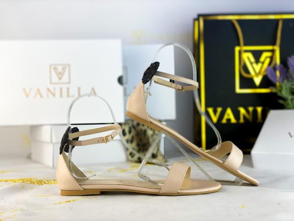 38 Sandale Casual Micky Promo [1]
