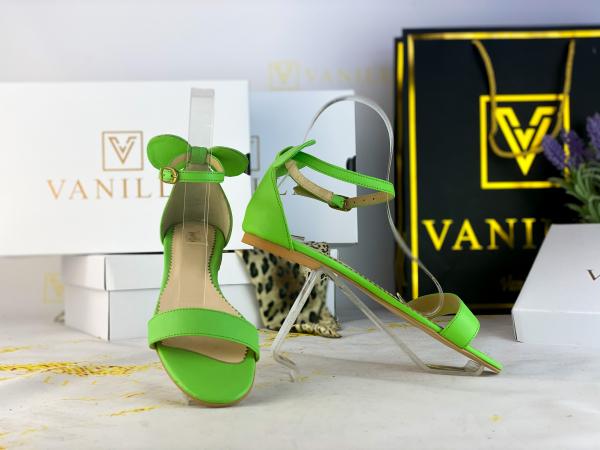 39   Sandale Casual Micky  Promo [0]