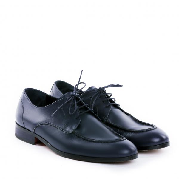 Pantofi  Clark 0