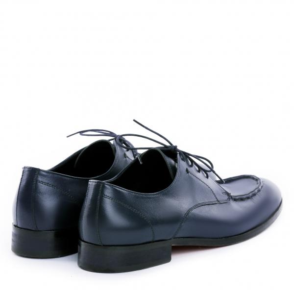 Pantofi  Clark 2