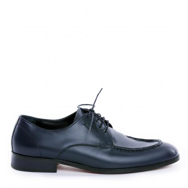 Pantofi  Clark 1