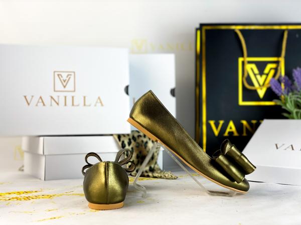 37   Balerini Leona Verde Sidef Promo [2]