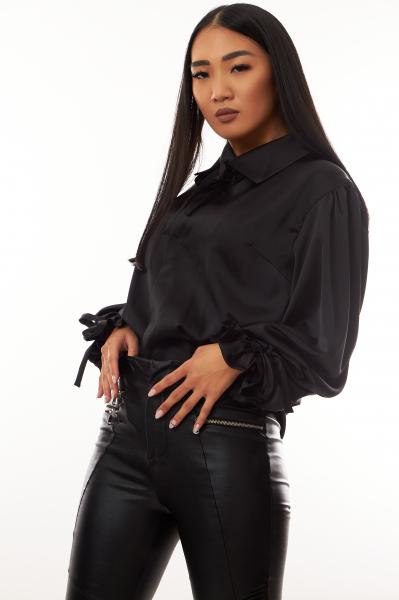Camasa Victoria Black [1]
