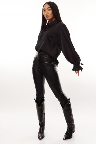 Camasa Victoria Black [6]