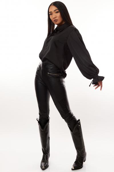 Camasa Victoria Black [0]