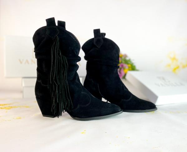 Ciocate Lituania  Black 3