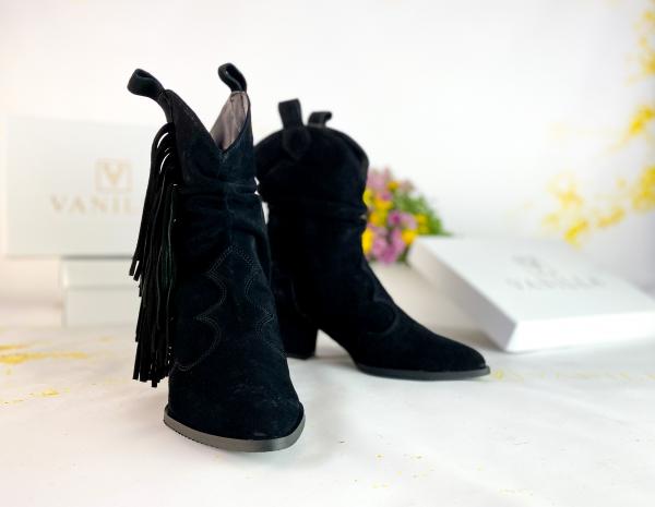 Ciocate Lituania  Black 2