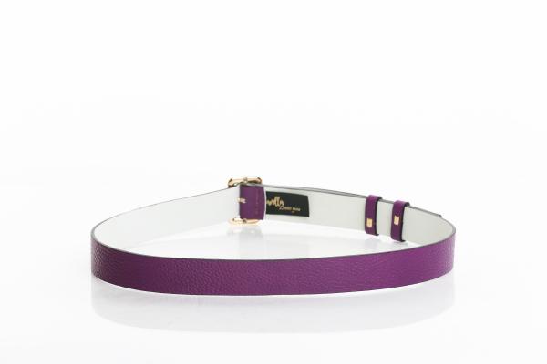 Curea Alissa Purple Passion 1