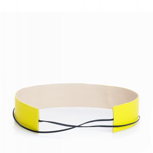 Curea Alma Yellow [1]
