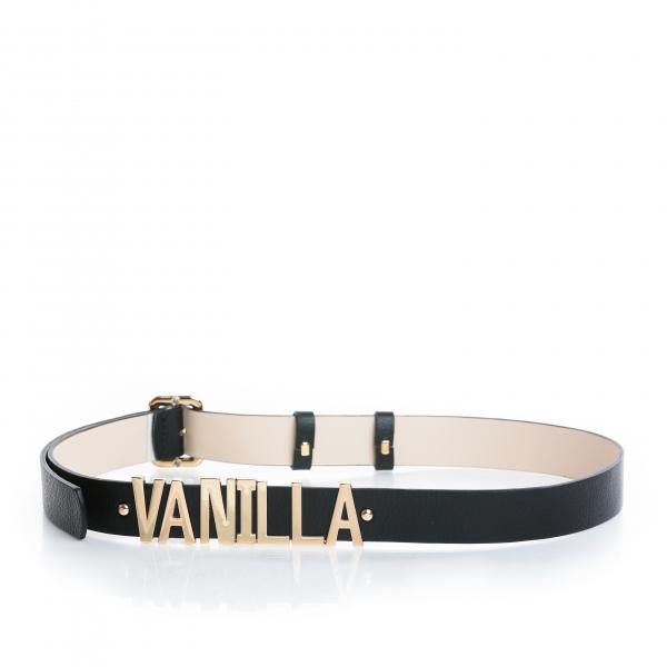 Curea Vanilla 0