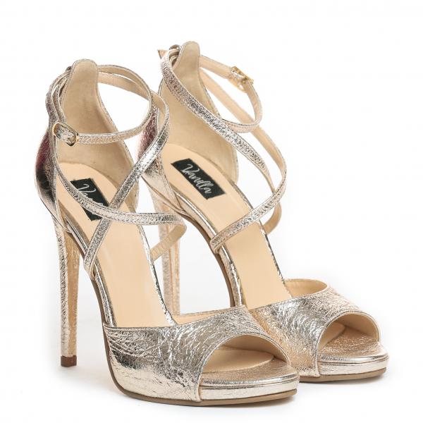 Sandale Ada Mistic Shine 0