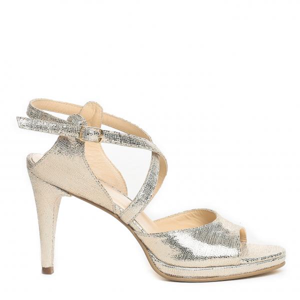 Sandale Berna Fantasy 1