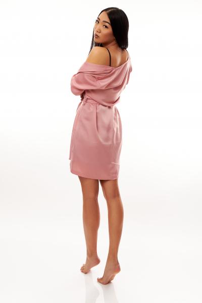Halat Iasmine Pink 2