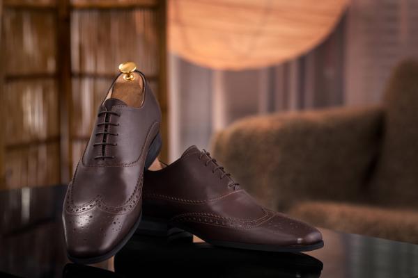 Pantofi Austin 0