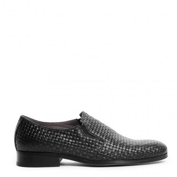 Pantofi Bono 1