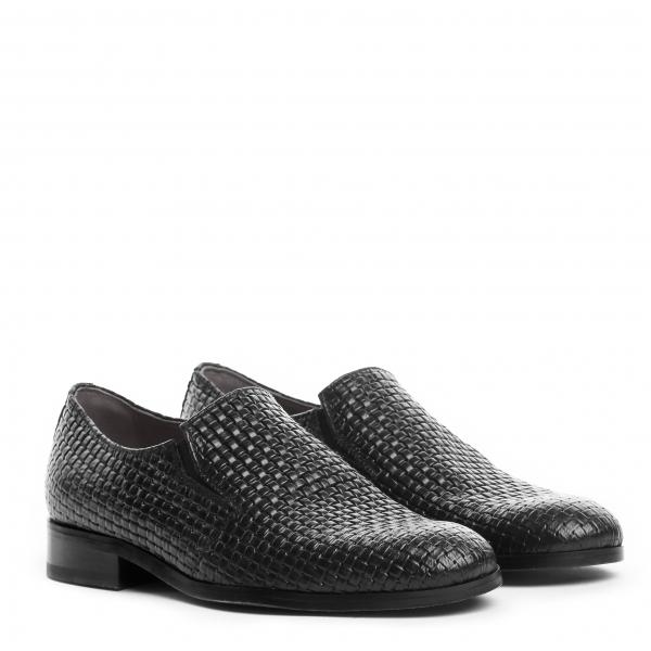Pantofi Bono 0