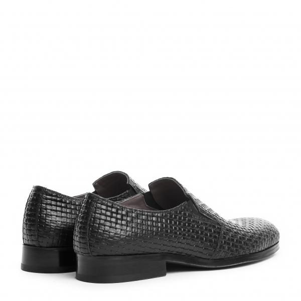 Pantofi Bono 2