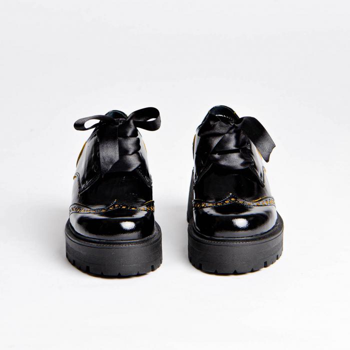 Pantofi Casual Chloe 1