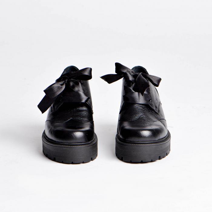 Pantofi Casual Esra 1
