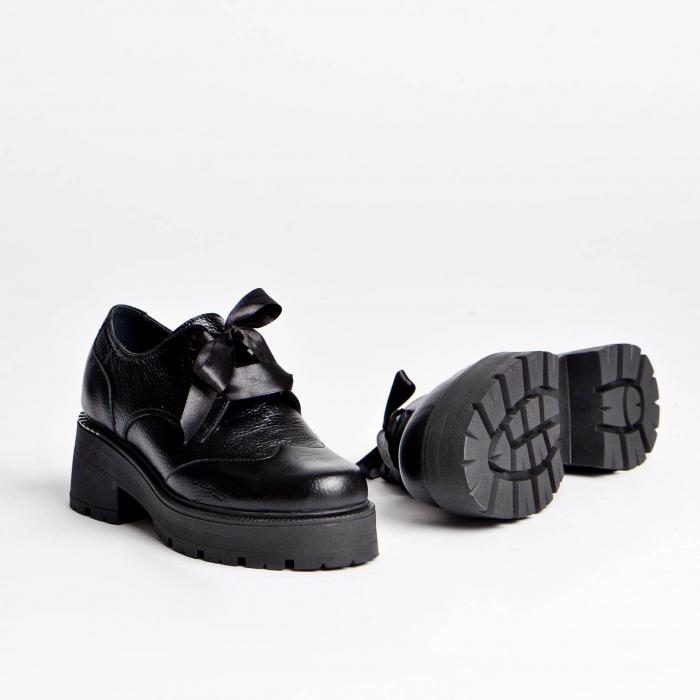 Pantofi Casual Esra 4