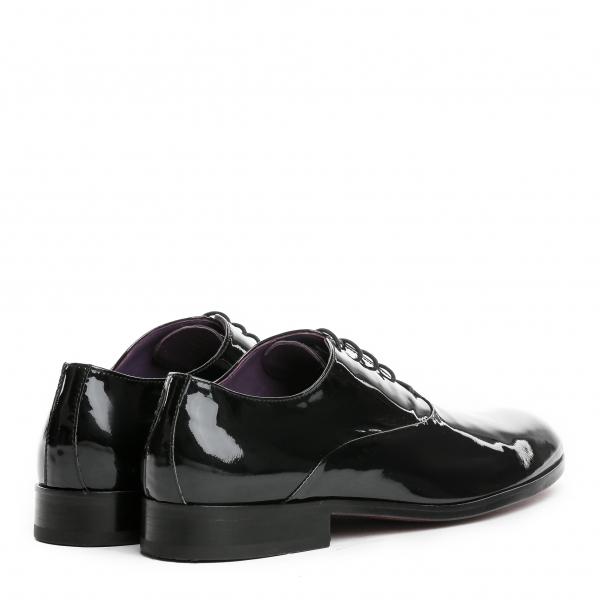 Pantofi Edison [2]