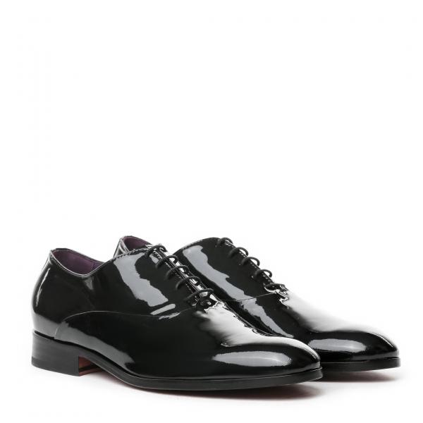 Pantofi Edison [0]