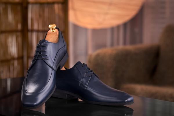 Pantofi Hassan [0]