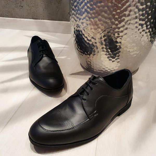 Pantofi Office  Monaco 2