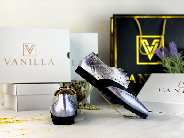 36   Pantofi Oxford Sidef Promo [2]