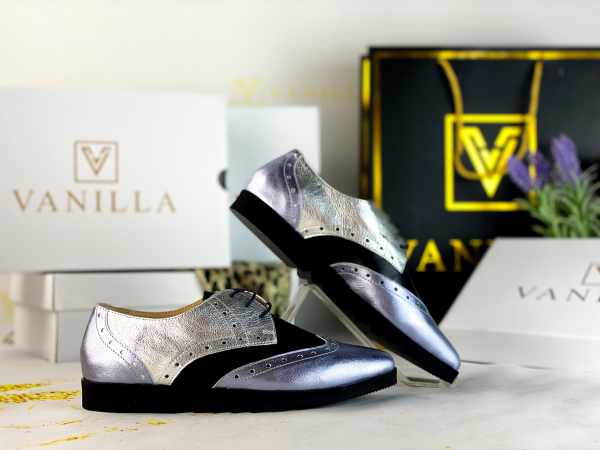 36   Pantofi Oxford Sidef Promo [1]