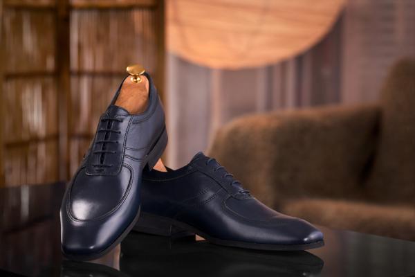 Pantofi Robbie 0