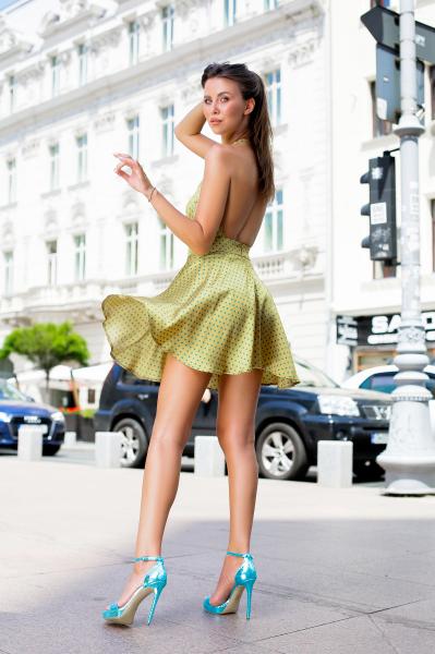 Rochie Adela 3
