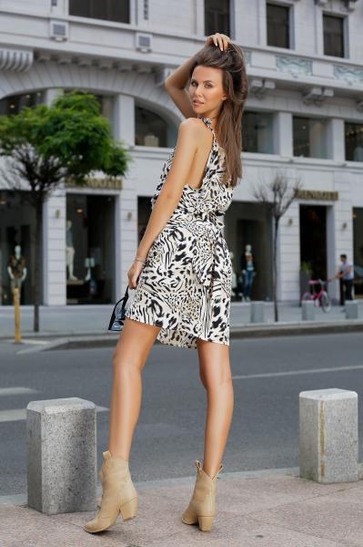 Rochie Aniela 2